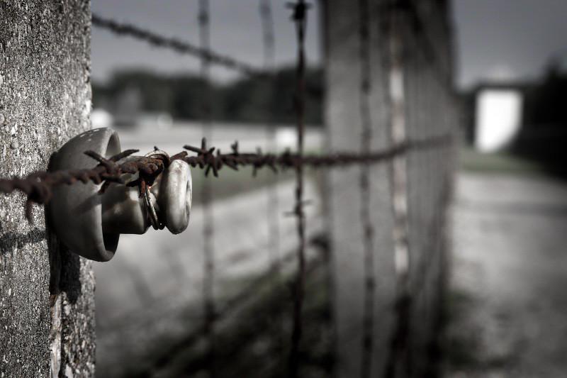 Dachau Gerhard Egger0004.jpg