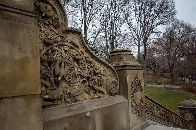 Central Park Art-2832.jpg