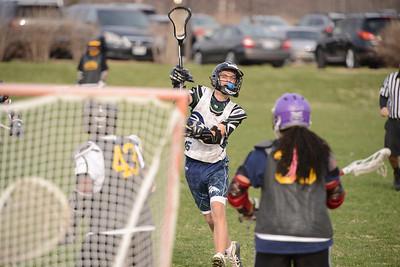 14-0406 Lacrosse