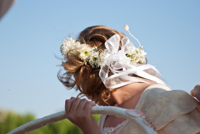 Wedding_0450.jpg