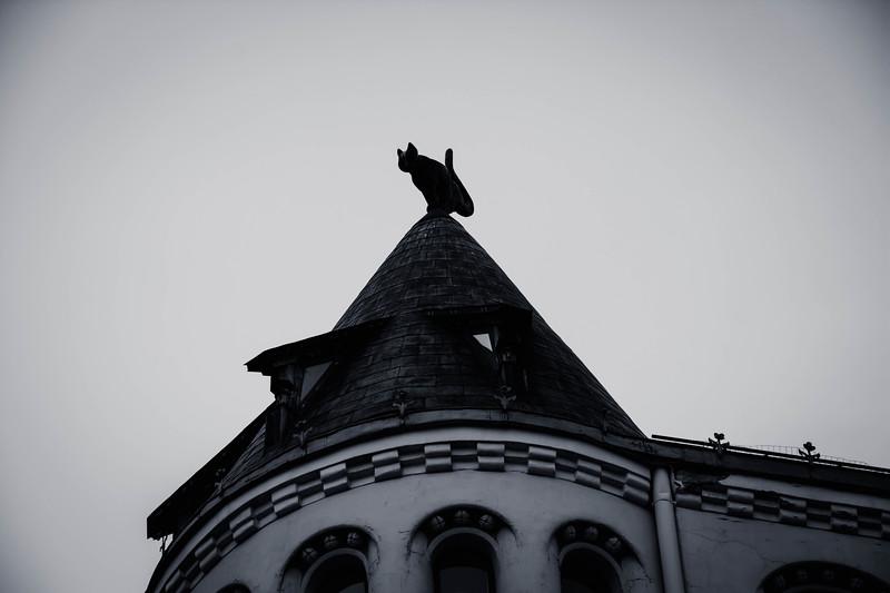 Riga34.jpg