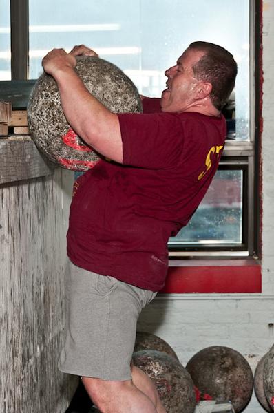 TPS Strongman Day 6-11-2011_ERF3448.jpg