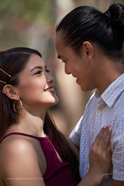 Mikko and Claudette Prenup by Jiggie Alejandrino 1210.jpg
