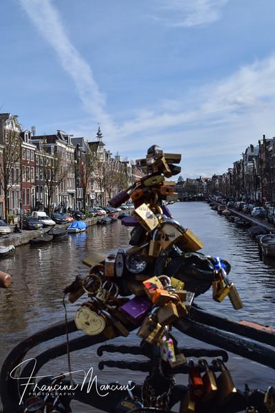 Amsterdam (818 of 845).jpg