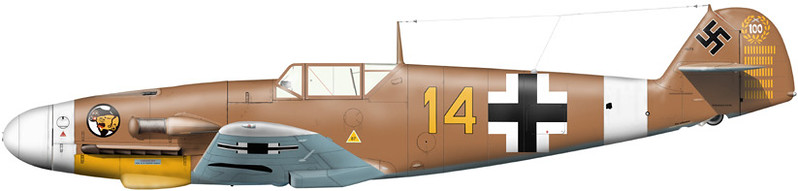 Bf109F-4_Marseilles last aircraft_yellow 14_Sept_1942.jpg