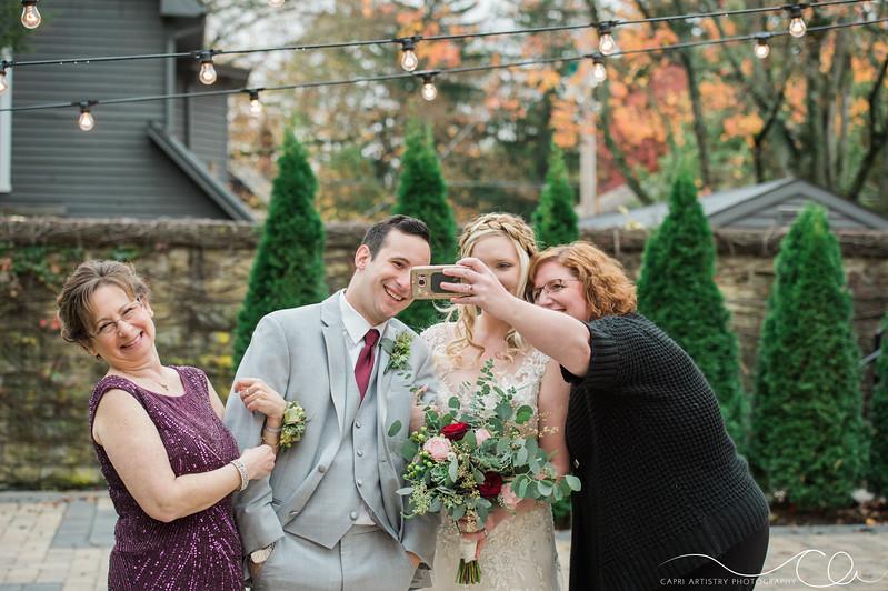 Adam and Megan Wedding-581.jpg