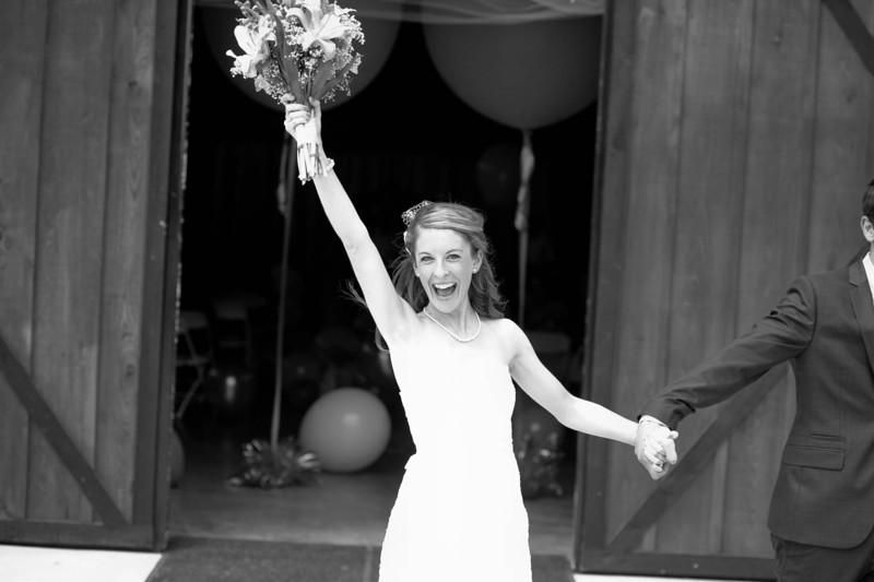 jake_ash_wedding (718).jpg