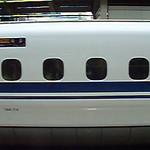P6140748.MOV