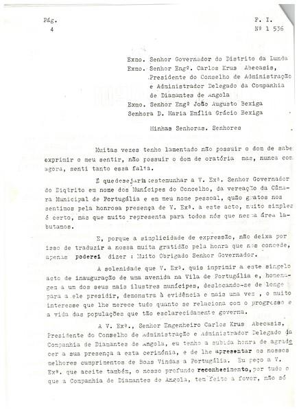 DIA- CASA PESSOAL 01.09.1971-pg4.jpeg