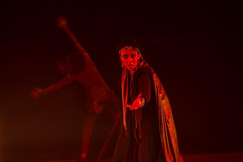 Allan Bravos - Fotografia de Teatro - Agamemnon-511.jpg