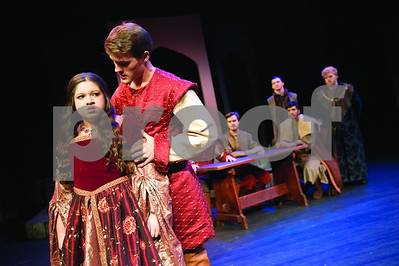 theatre-tjc-opens-with-anne-of-the-thousand-days