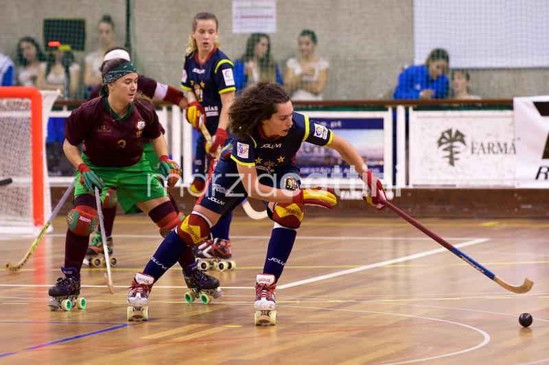18-10-13_3-Portugal-Spain33