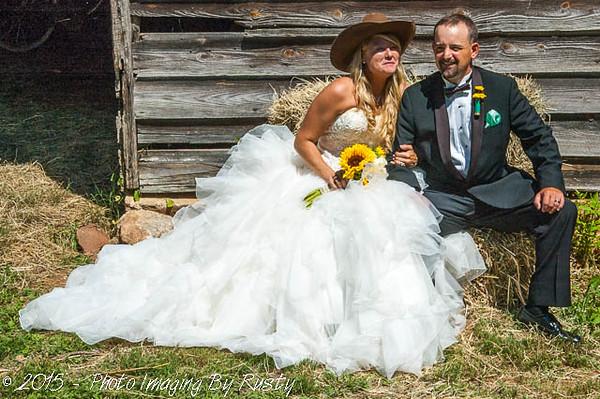 Chris & Missy's Wedding-346.JPG