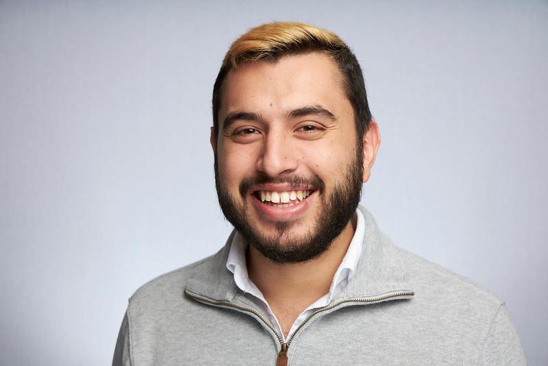 Nicolas Martinez - Headshots Q1 Procolombia 7 - VRTL PRO.jpg