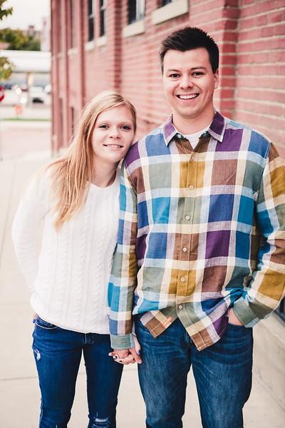 Bryan+Allie-9819.jpg