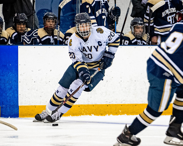 2019-10-11-NAVY-Hockey-vs-CNJ-22.jpg