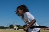 Baseline to Baseline Training Camp 2013 (249 of 252)