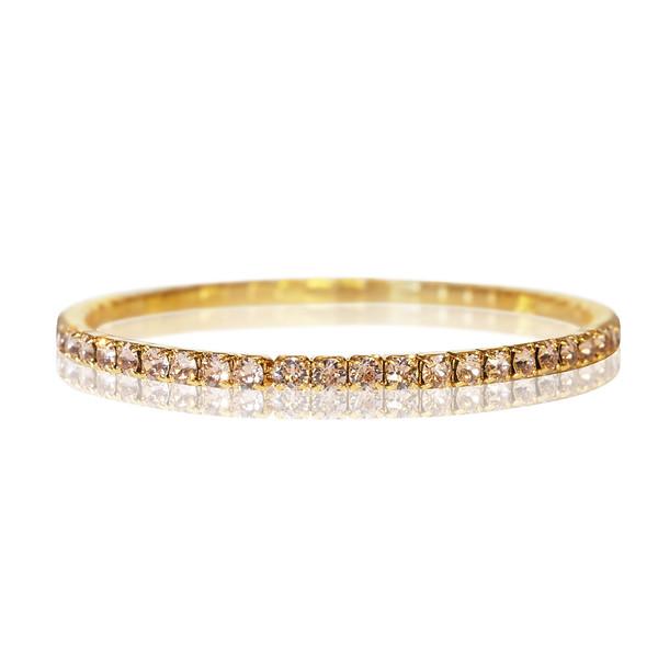 eya-bracelet-VintageRose.jpg