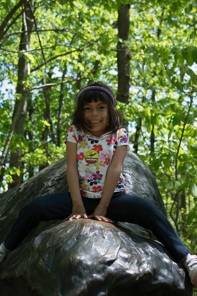 NC Zoo_2013 04 20_0093.NEF