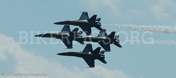 FOR YOU BLUE ANGELS FANS, A FEW PICS I TOOK A WHILE BACK