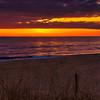 SunsetDamNeckBeach-012