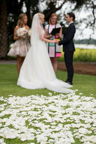 Cameron and Ghinel's Wedding129.jpg