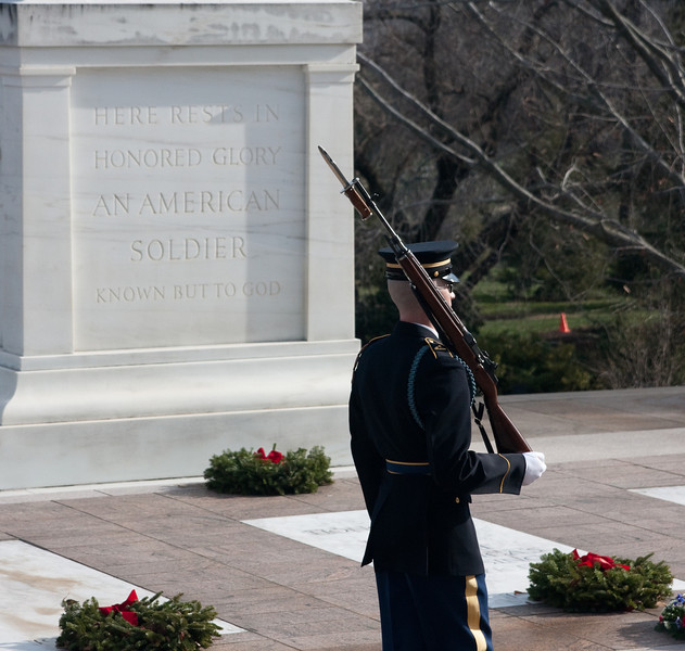 Tomb of the Unknown Soldier 2.jpg