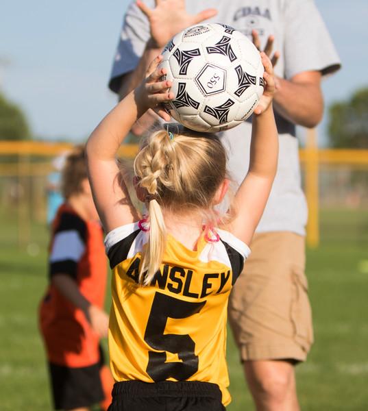 soccer13.jpg