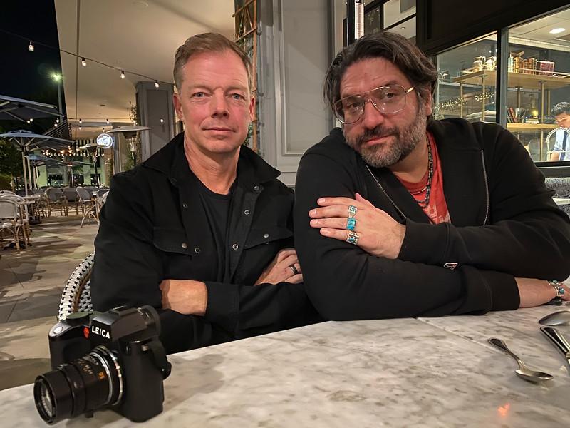 Leica SoHo - 7.jpg