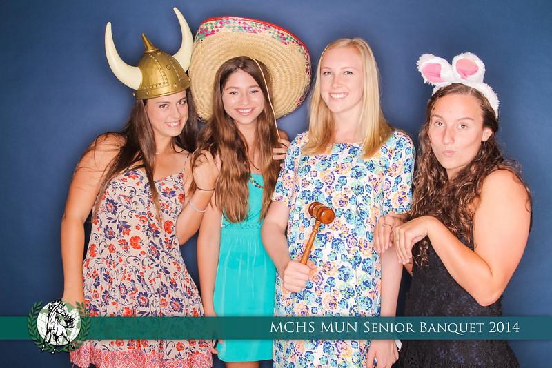 MCHS MUN Senior Banquet 2014-175.jpg