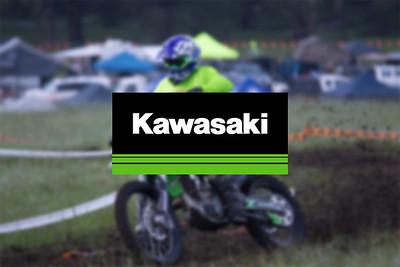 KAWASAKI IMAGES