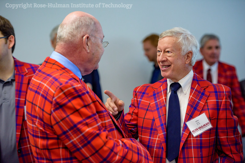 RHIT_Homecoming_2017_Heritage_Society_Jacket_Presentations-11106.jpg
