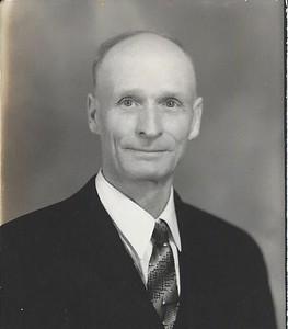 Ancestor Photos