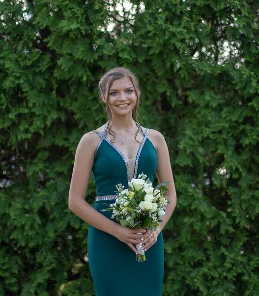 WHS Prom 2019-26.jpg