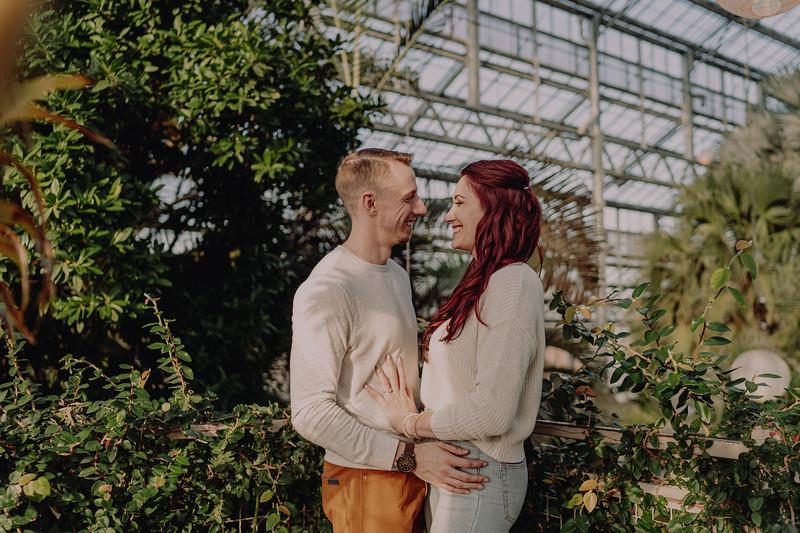 Engagement-0112.jpg