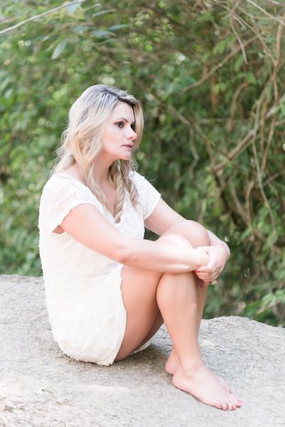 Ensaio - Adriana Silva do Bem-11.jpg
