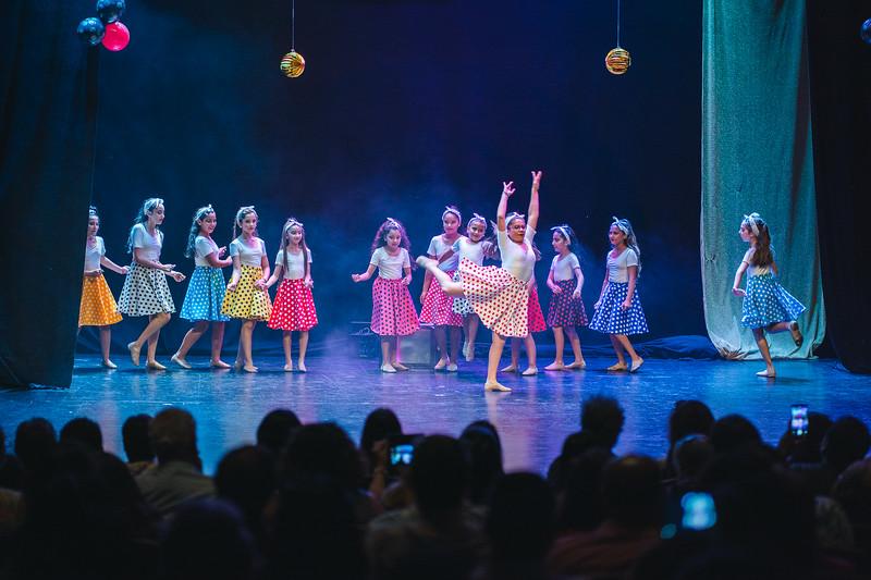 Gala Danza Experience 125.jpg