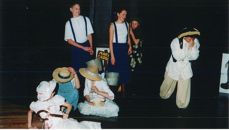 Fall2002-BabesInToyland-16.jpeg