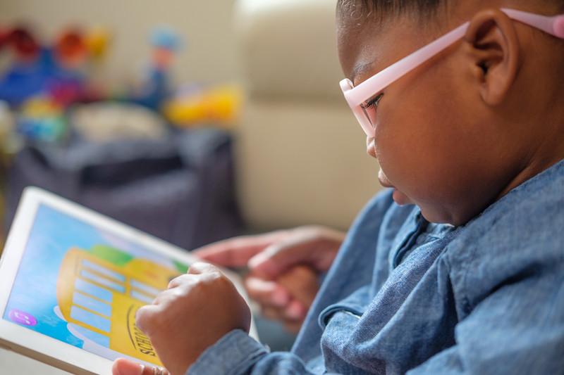 Junior Blind Annual Report - BBF - Lorraine-110.jpg