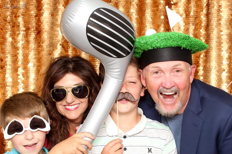 LOS GATOS DJ & PHOTO BOOTH - Mikaela & Jeff - Photo Booth Photos (lgdj)-4.jpg