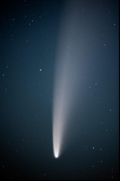 Comet Neowise.jpg