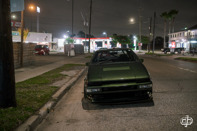Harris_20V_RHD_AE86_Houston_TX-11.jpg