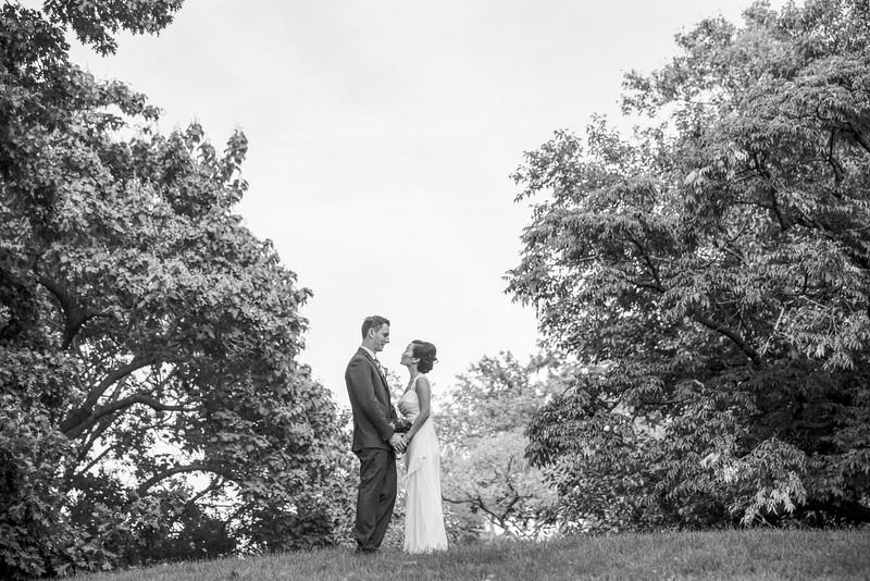 Central Park Wedding - Nicole & Christopher-115.jpg