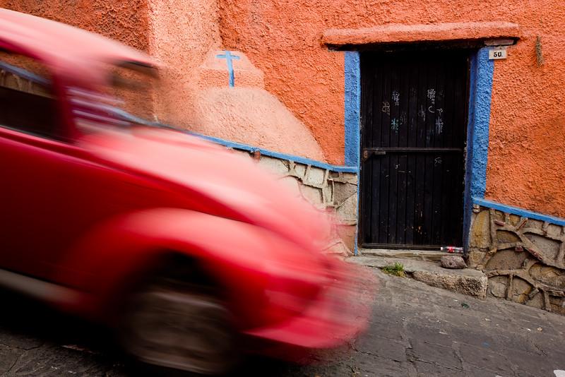 2011 Guanajuato