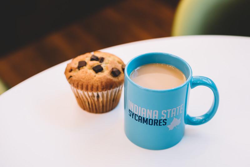 September 17, 2018 Coffee Day DSC_0499.jpg