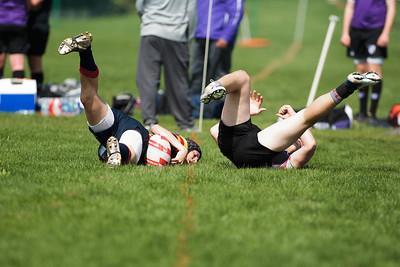 WSUnited Rugby 2015