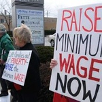 editorial-minimum-wage-increases-will-mean-fewer-jobs