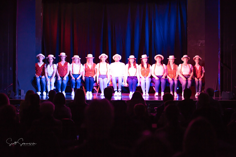 St_Annes_Musical_Productions_2019_084.jpg