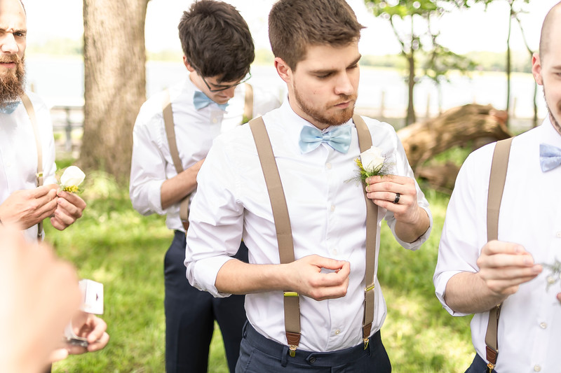 Taylor & Micah Wedding (0153).jpg