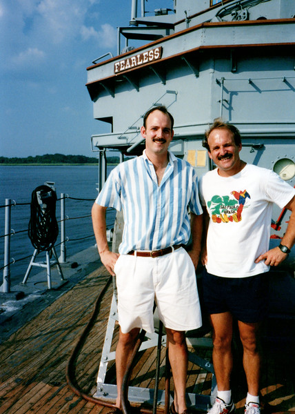 1989_August_Charleston Big Ship _0010_a.jpg